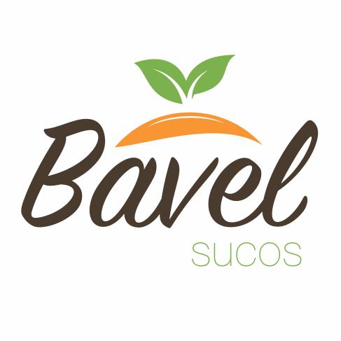 Bavel Sucos
