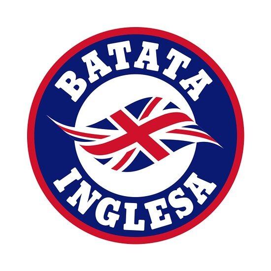 Batata Inglesa