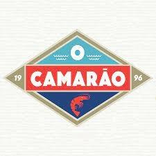 O Camarão