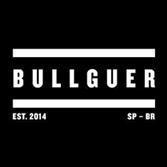 Bullger